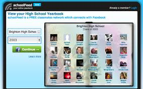 yearbook website confusing scan yearbooks and find classmates with