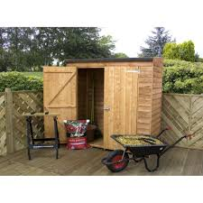 Rubbermaid Roughneck Storage Shed 5ft X 2ft by Endearing 60 Garden Sheds 6 X 2 Inspiration Design Of Rowlinson 6