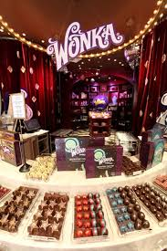wonka bars where to buy new candy shop inspired by willy wonka 2012 12 07