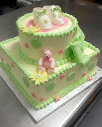 Specialty Cakes Unforgettable Specialty Cakes Gallery Unforgettable Wedding Cake