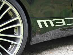 logo bmw m3 2012 g power bmw m3 e92 emblem logo 2 u2013 car reviews pictures