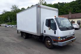 truck mitsubishi fuso mitsubishi fuso trucks in new york for sale used trucks on