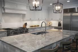 quartz kitchen countertop ideas kitchen fresh and modern kitchen countertop ideas beautiful kitchen