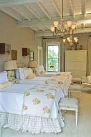 Shabby Chic Guest Bedroom - 5 u00273 u0027 u0027 x 7 u00277 u0027 u0027 elena vintage turkish oushak