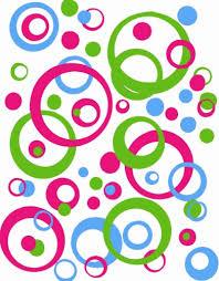 best black friday home decor deals best deals wall vinyl decor stickers pink lime ice blue