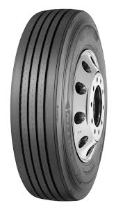 14 ply light truck tires michelin x line energy z 275 80r22 5 14 ply