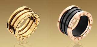 bvlgari rings online images Bvlgari replica rings collection klockor herr kopior audemars jpg