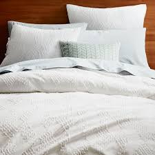 Duvet Covers For Queen Bed Soft Duvet Cover West Elm