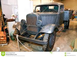 opel blitz opel blitz truck 1935 editorial stock photo image of 2011 19056838