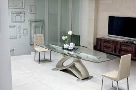 tavolo sala da pranzo tavoli da sala da pranzo in vetro tavoli allungabili per soggiorno