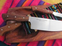 how to make kitchen knives kitchen knives jd ware knives