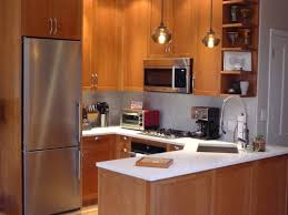 Kitchen Design Nyc Kitchen Design Gallery New York And Nyc Hudson Cabinetry Design