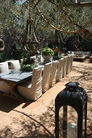 Outdoor Furniture Store Los Angeles Diana Mulder Restoration Hardware Los Angeles Store