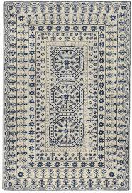 Navy White Area Rug 49 Best Rugs Images On Pinterest Area Rugs Living Spaces And