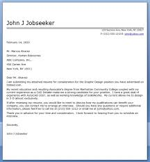 great how to write a cover letter for graphic design 24 about