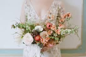 wedding flowers design www lotusfloraldesigns wp content uploads 2015