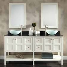 fascinating 60 double bathroom vanity small space inspiration