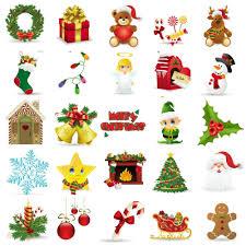 printable christmas bingo cards pictures christmas bingo free printables