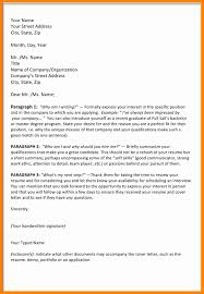 email cover letter signature 28 images cover letter in email