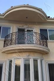 balcony railing railing jermax