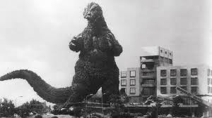movie monsters monster movies and why u0027godzilla u0027 endures new