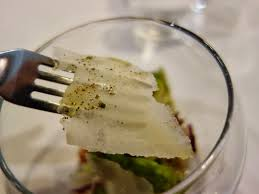 la cuisine des 駱ices 意思異思 la cocotte法式餐廳 歡樂的假日早午餐