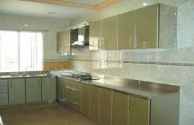 stainless steel kitchen cabinets winston marketing