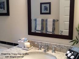 How To Stage A Bathroom Staging A Room To Sell Your House Fast Express Homebuyers Buys Homes
