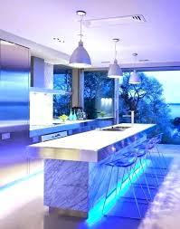 eclairage de cuisine led eclairage de cuisine led bandeau led ikea eclairage de cuisine led
