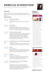 office administrator resume sles visualcv resume sles database