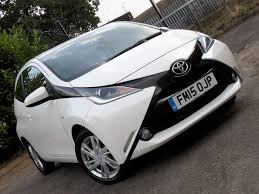 lexus parts edgware road used toyota cars for sale in hendon north west london motors co uk