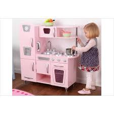 cuisine enfant en bois charmant cuisiniere bois jouet et cuisine pour enfant en bois