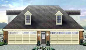 detached garage with apartment plans detached garage plans with apartment cool detached garage plans