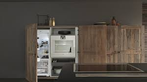custom kitchen cabinets miami reclaimed wood kitchen cabinets custom cabinet pedini miami