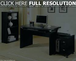 Walmart Office Desk Discrete Computer Desk Excellent Computer Workstations For Home