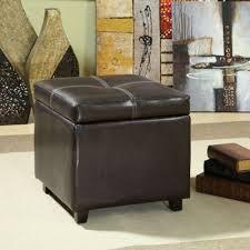 buy ottoman cube from bed bath u0026 beyond