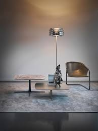 Busnelli Busnelli Trilogy Furn Table Pinterest Design Trends