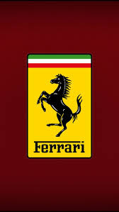 gold maserati logo the 25 best ferrari logo ideas on pinterest ferrari 911 car