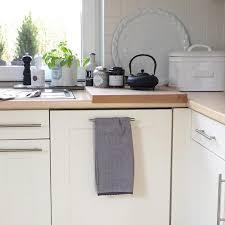 kuchenarbeitsplatte aus holz poipuview com
