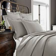 Bed Bath And Beyond Prescott B Smith Aqua Latte King Pillow Sham Bed Bath U0026 Beyond House