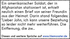 soldaten sprüche wie definiert ein soldat liebe liebe macht blind deshalb trägt