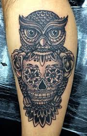 what are skull tattoos and what do they stand for the 25 best skull candy tattoo ideas on pinterest sugar skull
