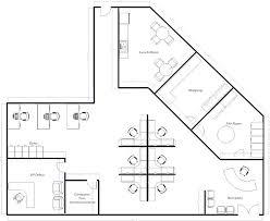 floor plan office small office building plans interesting floor plan office layout on