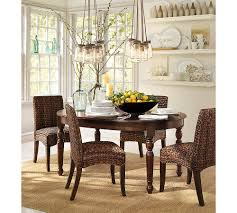 pottery barn kitchen lighting pottery barn dining room lighting home design and idea