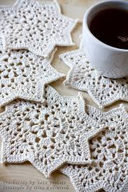 Handmade Decorative Items For Home Best 25 Crochet Home Decor Ideas On Pinterest Crochet Home