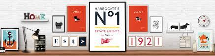 verity frearson harrogate estate agents