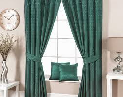 curtains turquoise living room curtains designs beautiful teal