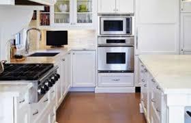 kitchen mats for tile floors kitchen rugs kitchen floor mats