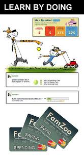 prepaid credit cards for kids 52 best prepaid card images on credit check visa card