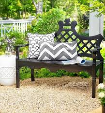 Our Favorite Outdoor Rooms - 1666 best patio perfection images on pinterest outdoor living
